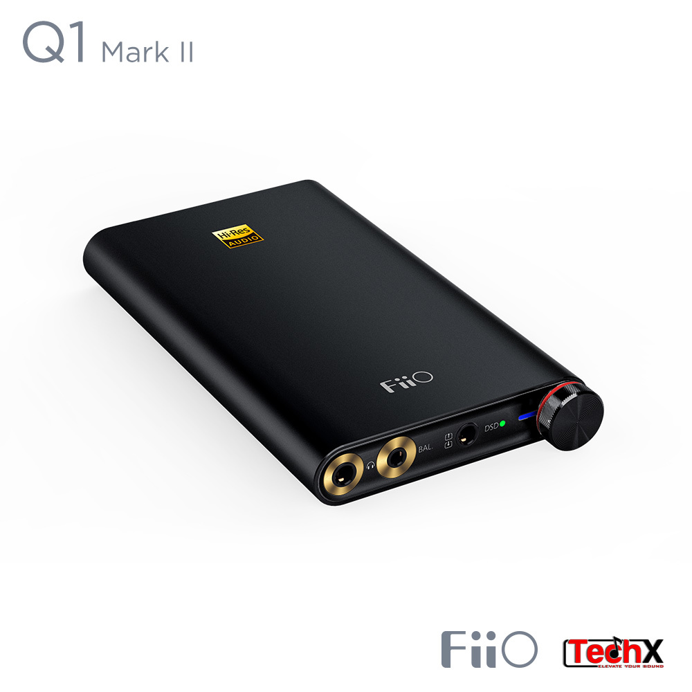 2020 Best Portable DSD DAC Headphone Amp in Malaysia.jpg