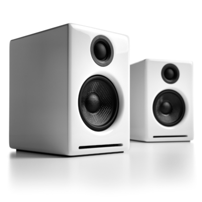 A2+ Wireless Speaker Malaysia.png