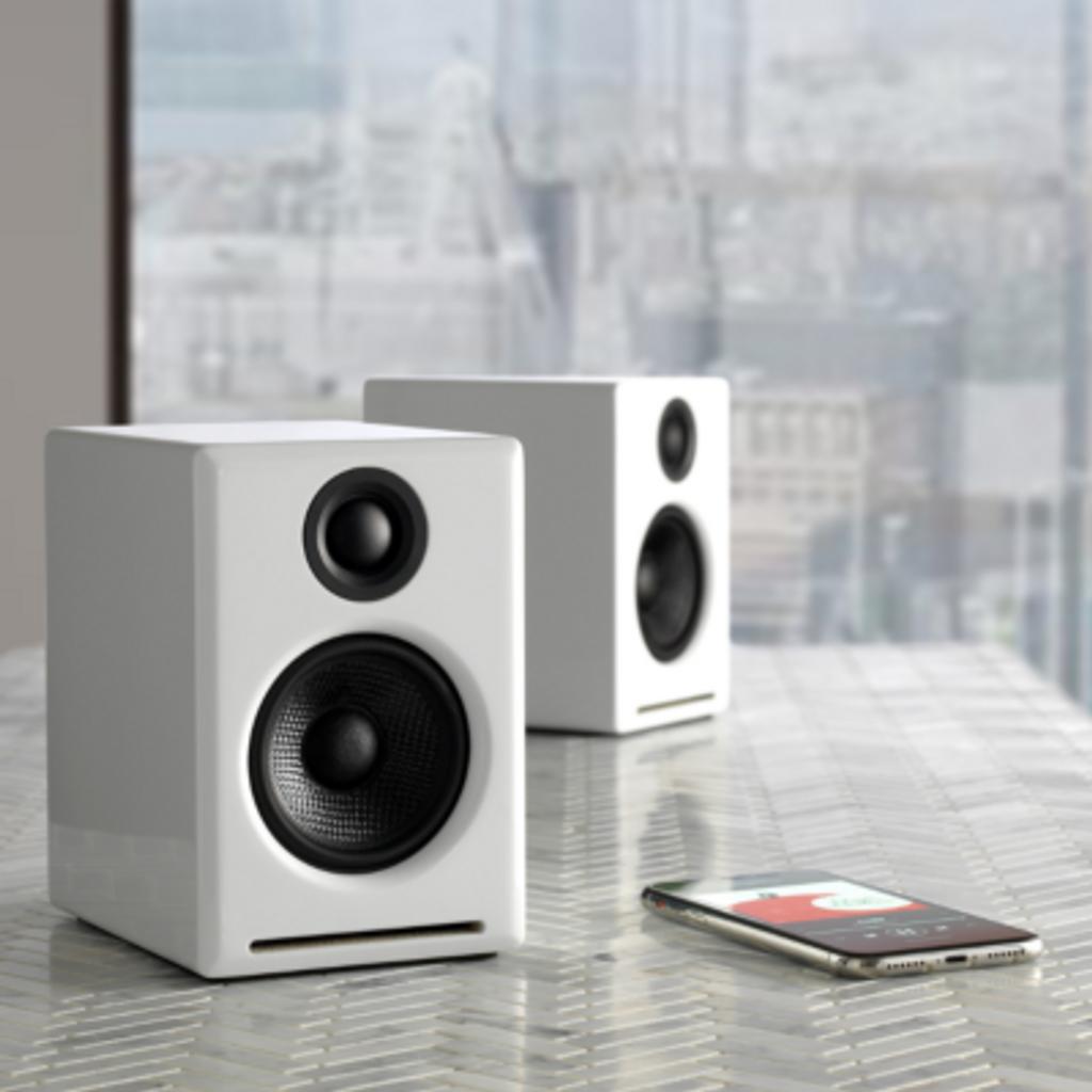 Audioengine Malaysia Wireless Speaker System.png