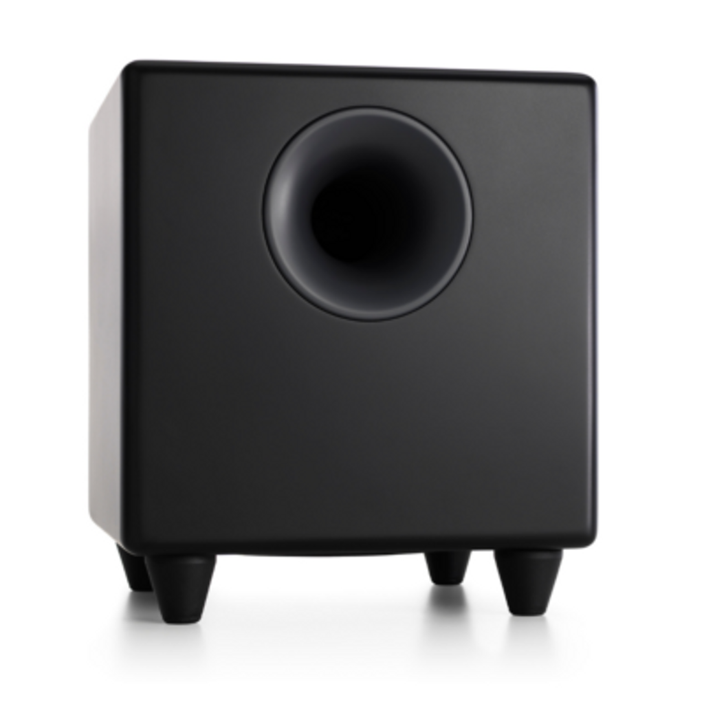 Audioengine S8 Powered Subwoofer Official Dealer in Malaysia.png