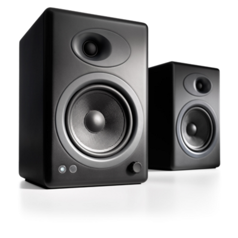 Audioengine A5+ Authorized Reseller Malaysia.png