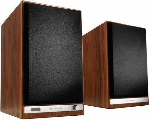 HD6 Wireless Powered Bookshelf Speakers Malaysia.jpg