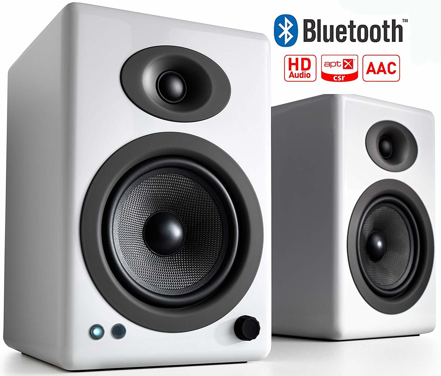Audioengine A5+ Wireless Speakers TechX Malaysia.jpg