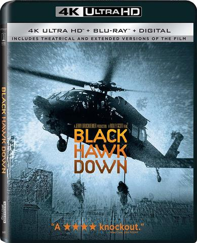 Black Hawk Down 4K Ultra HD Bluray Malaysia.jpg