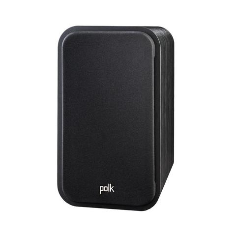 Polk Audio Signature Series S20 TechX Malaysia.jpg