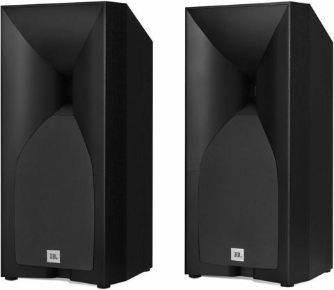 JBL Studio 530 Professional Quality Loudspeakers in Malaysia.jpg