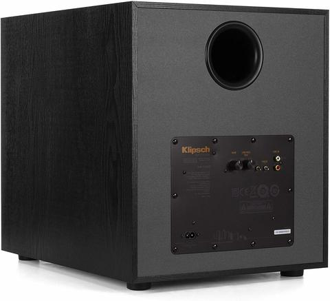 Klipsch Malaysia R-120SW Home Theater Subwoofer.jpg