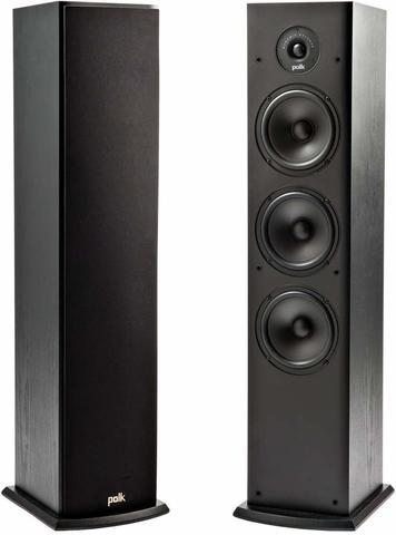 Polk Audio T50 Floor Standing Tower Speakers Malaysia.jpg