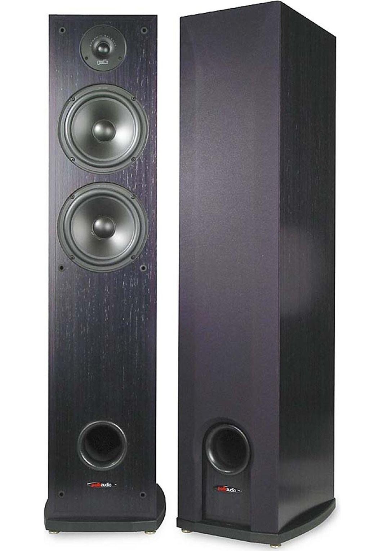 Polk Audio R50 Floorstanding Loudspeaker Malaysia.jpg