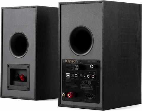 Klipsch Malaysia R-41PM Active Speakers.jpg