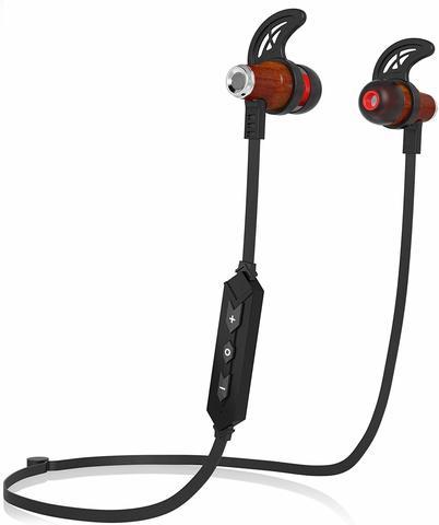 Wireless In-Ear Noise Isolating Earphones Malaysia.jpg