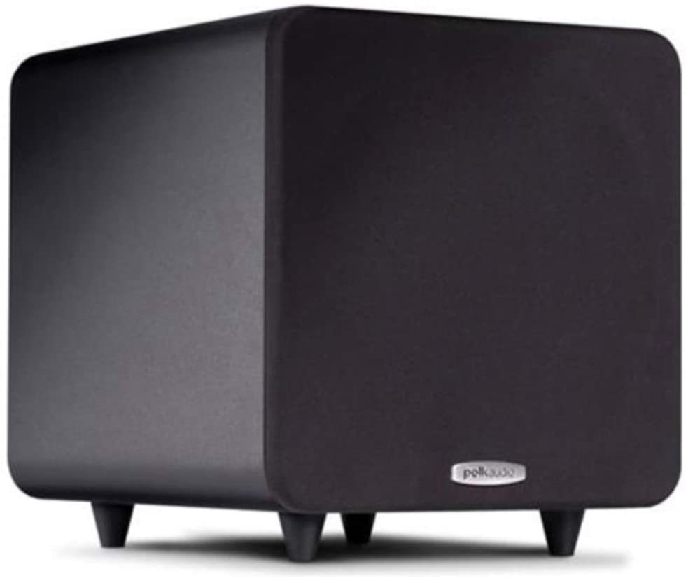 8'' Powered Subwoofer Polk Audio Malaysia_Front.jpg