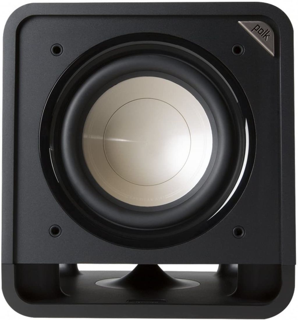 High Performance Home Theater Subwoofer Malaysia.jpg