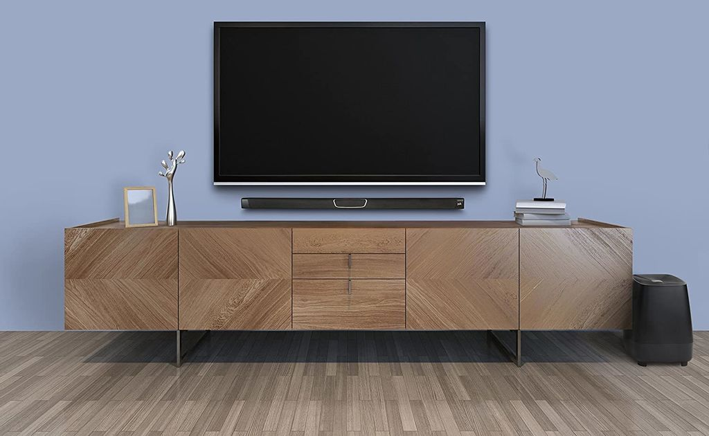 Best Home Theater Sound Bar System in Malaysia.jpg