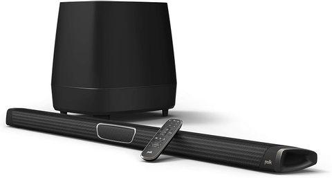 Polk Audio MagniFi Max Sound Bar System Malaysia.jpg