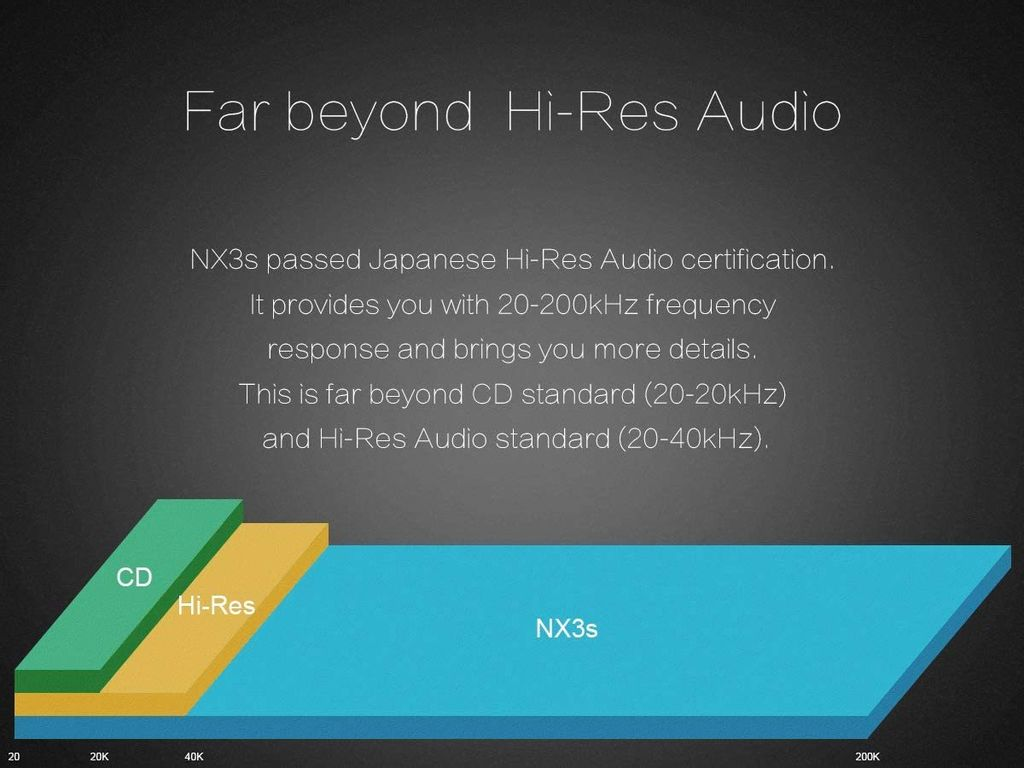 HiRes Audio Amplifier Topping Malaysia.jpg