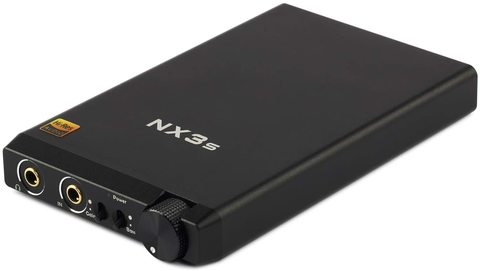 Topping NX3S HiRes Portable Headphone Amp Malaysia.jpg