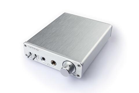 2020 Best Desktop Headphone Amp Topping Audio Malaysia.jpg