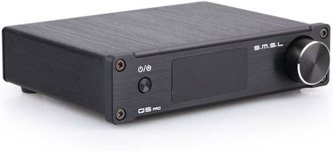 2020 Best Budget DAC Stereo Amplifier SMSL Malaysia.jpg