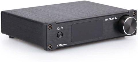2020 Best Budget DAC Stereo Amplifier SMSL Malaysia.jpg