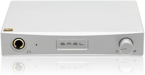 SMSL SAP-12 Class AB Headphone Amp Malaysia.jpg