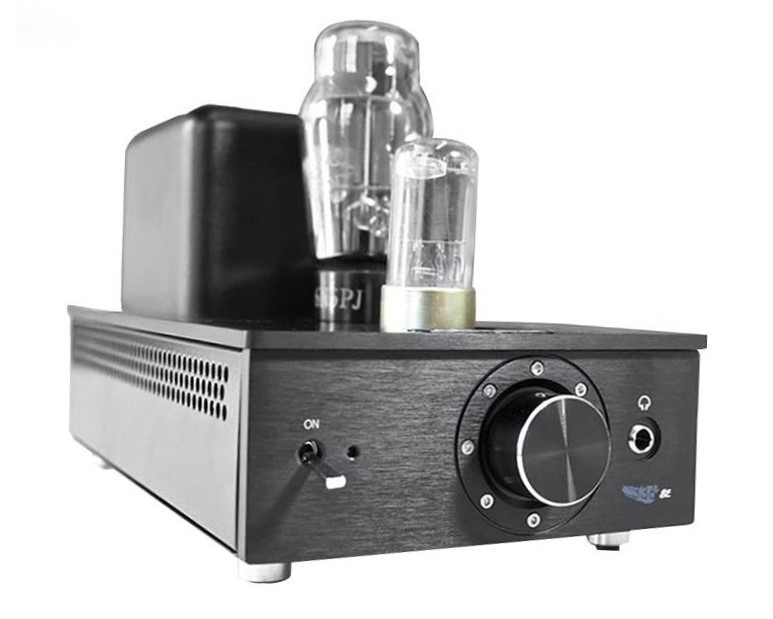 2020 DarkVoice 336SE Headphone Tube Amplifier Malaysia.jpg