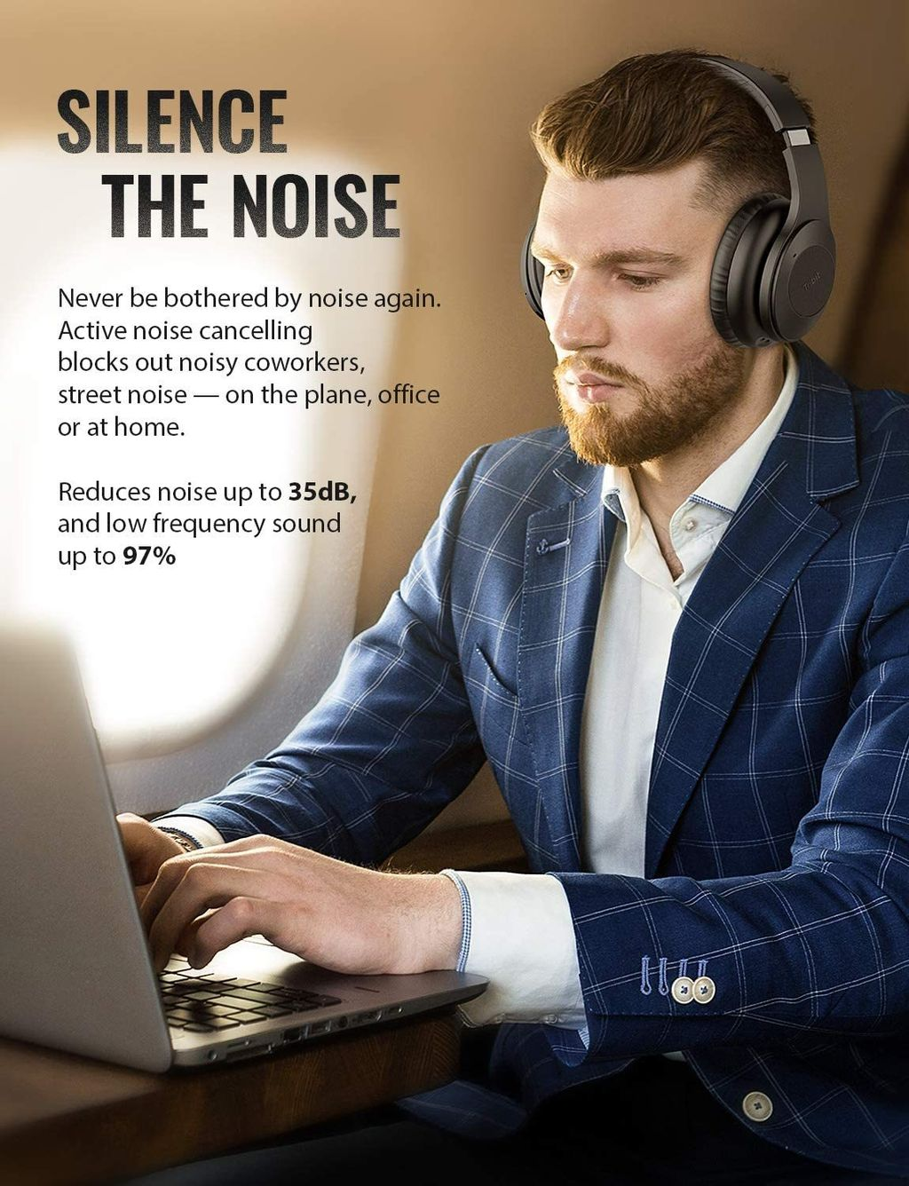 Tribit QuietPlus Malaysia Active Noise Cancelling.jpg