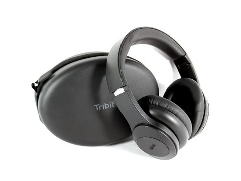 2020 Active Noise Cancelling Headphones Tribit Malaysia.jpg