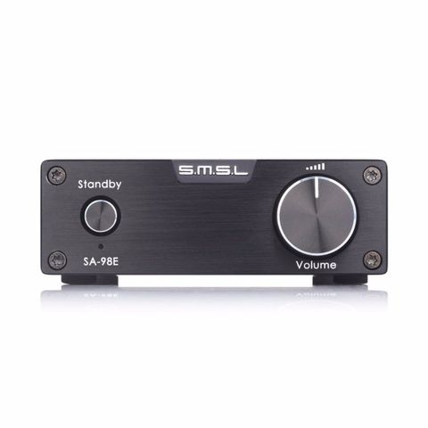 High Performance Stereo Amplifier SMSL SA-98E Malaysia.jpg
