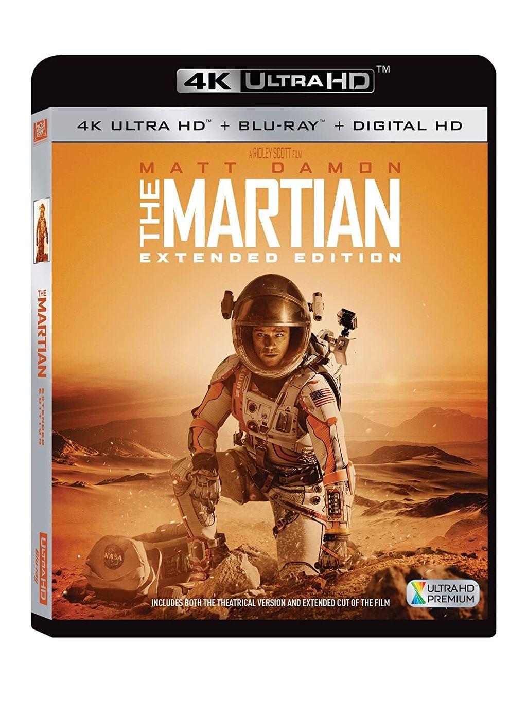 The Martian Extended Edition 4K Bluray Disc Malaysia.jpg
