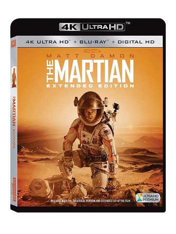 The Martian Extended Edition 4K Bluray Disc Malaysia.jpg
