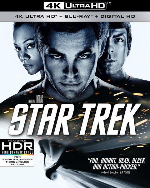 Star Trek 4K UHD Bluray Malaysia.jpg