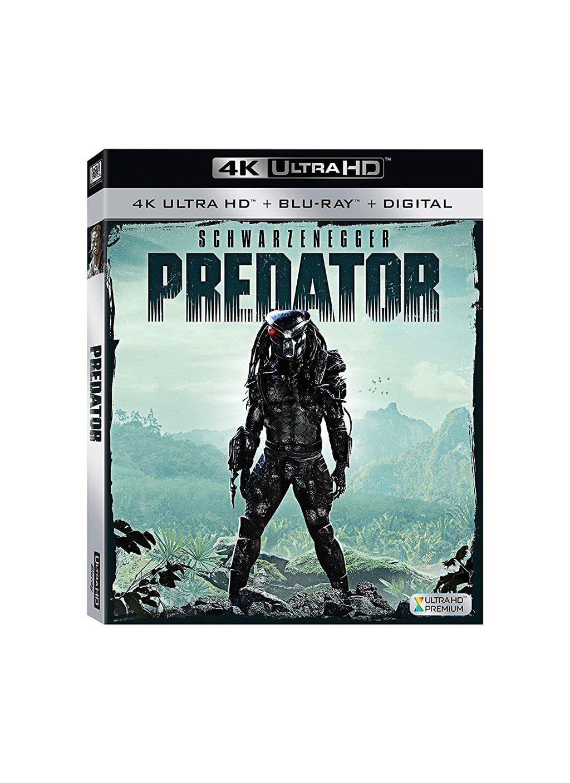 Predator 4K Bluray Disc Malaysia.jpg