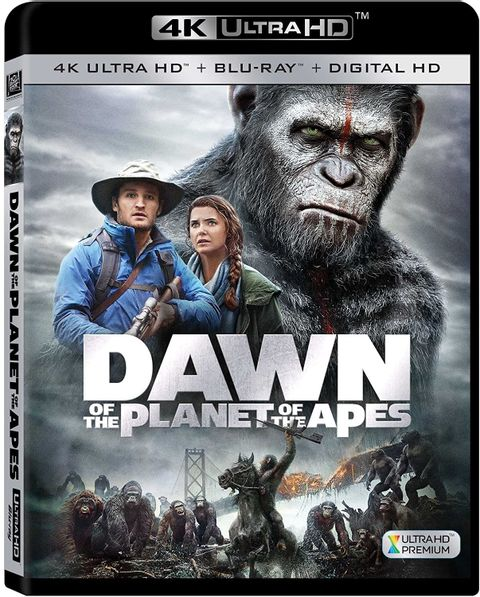 Dawn of the Planet of the Apes 4K Bluray Disc Malaysia.jpg