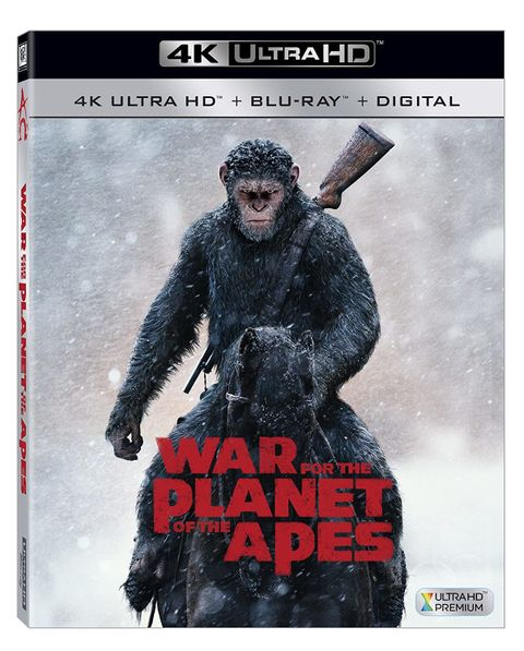 War for the Planet of the Apes 4K Bluray Disc Malaysia.jpg