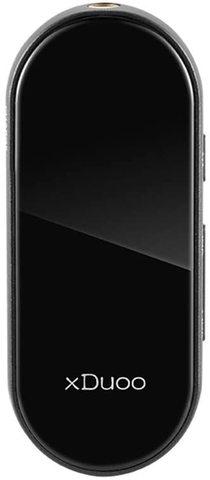 xDuoo Portable Wireless Headphone Amps.jpg