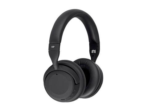 Monoprice BT-500 Hybrid Active Noise Cancelling Headphones Malaysia.jpg