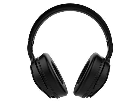 Monoprice BT-300ANC Highly Popular ANC Over-ear Headphones in Malaysia.jpg