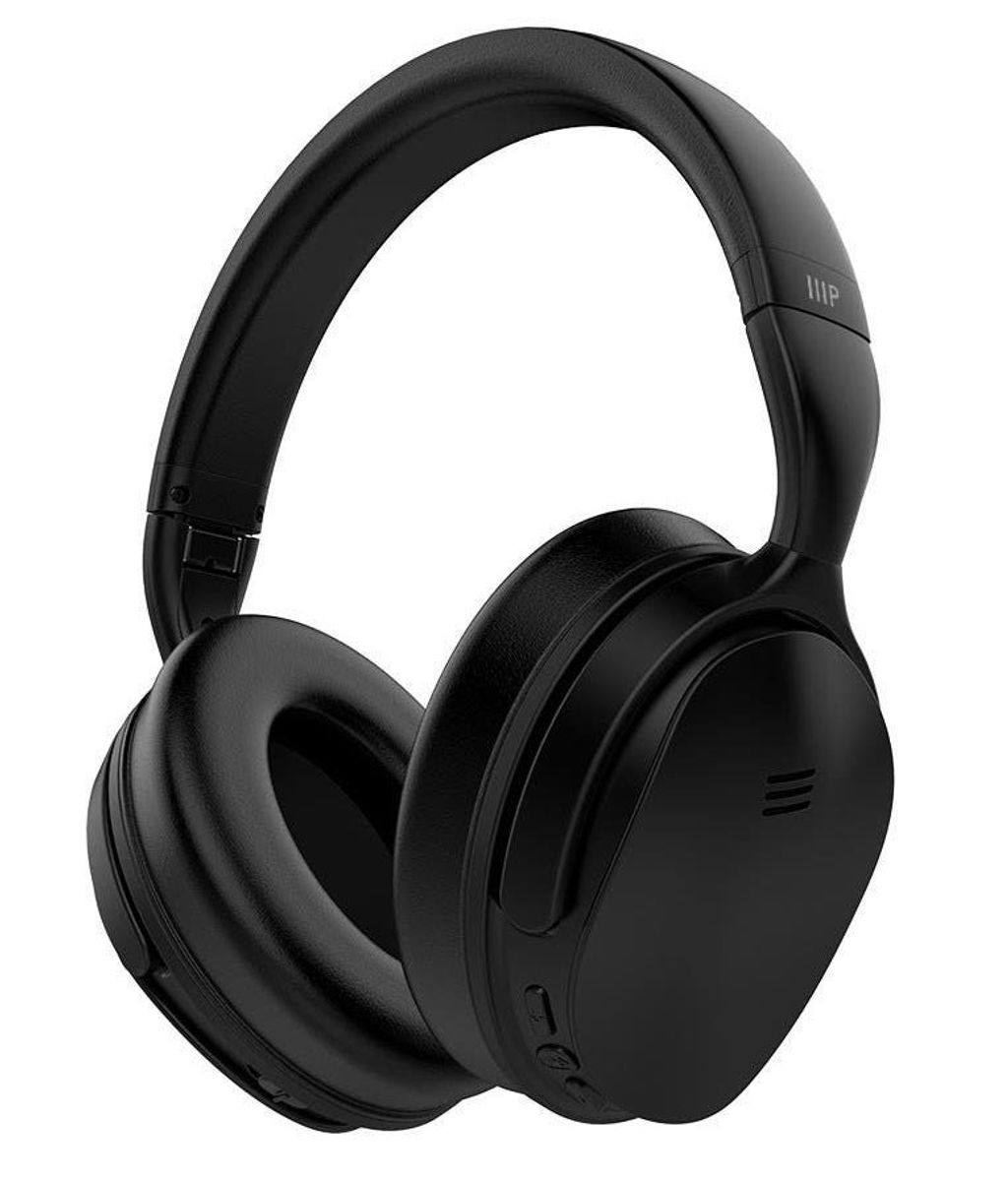 2020 Best Cheap aptX Active Noise Cancelling Headphones in Malaysia.jpg