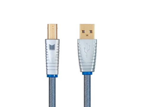2020 Best USB A to USB B Digital Audio Cable in Malaysia.jpg