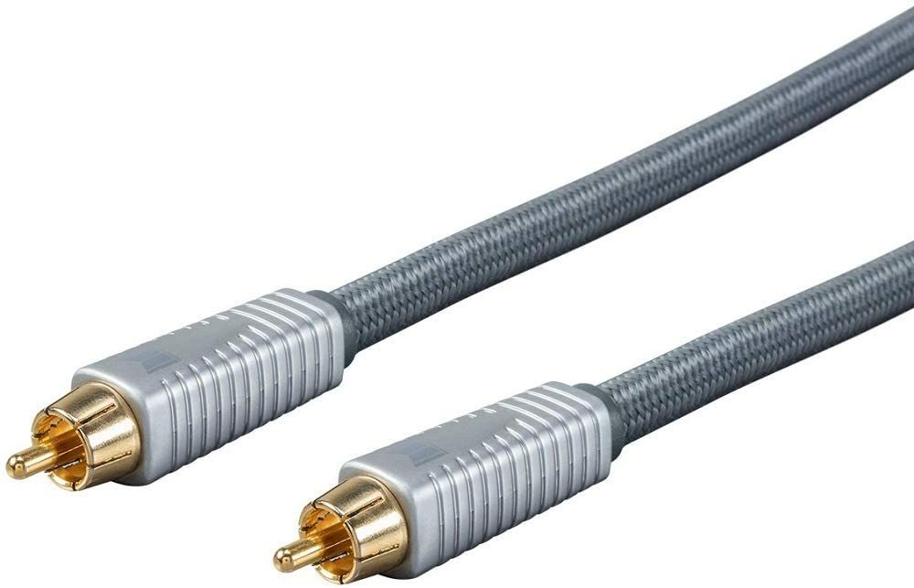 Monolith OFC Copper Braided Shield RCA Audio Cable Malaysia.jpg