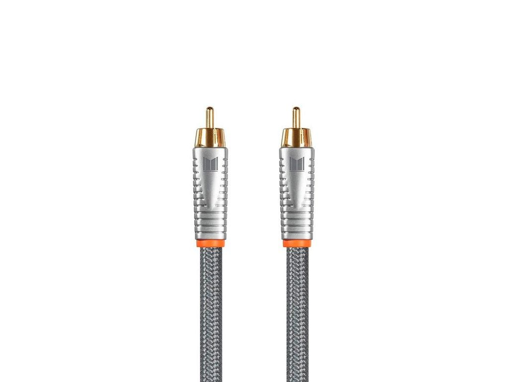 2020 Best Digital Coax Audio Cable in Malaysia.jpg