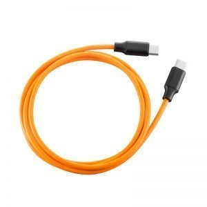 2020 Best Type C to Type C OTG Cable xDuoo Malaysia.jpg