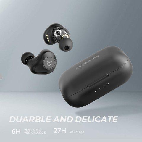 Truengine SE Dual Dynamic Drivers Bluetooth 5.0 Earbuds.jpg