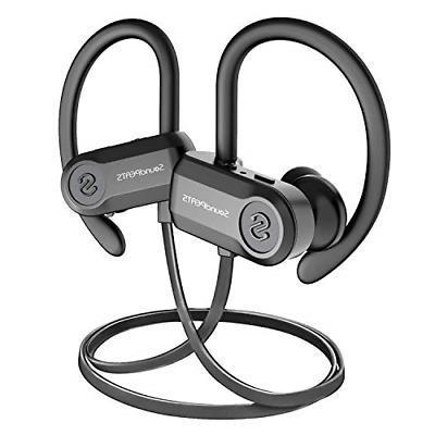 SoundPeats SporFi Workout Wireless Earbuds Malaysia.jpg