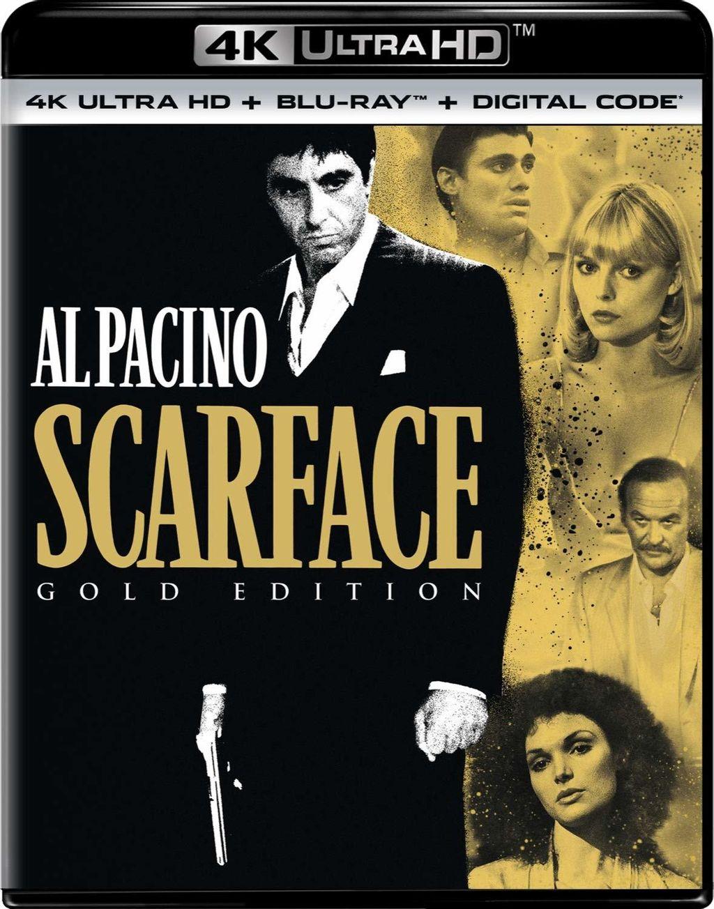 Scarface Gold Edition 4K Ultra HD Blu-ray Malaysia.jpg