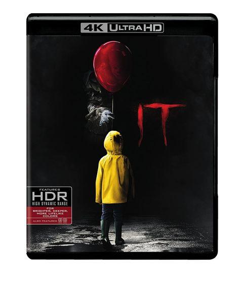 IT 4K Ultra HD Blu-ray Malaysia.jpg