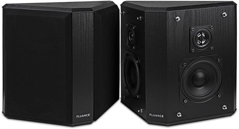 Fluance Home Theater Bipolar Surround Sound Satellite Speakers.jpg