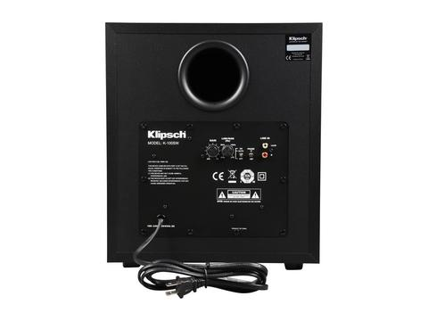 2020 Best Affordable Klipsch Subwoofer in Malaysia.jpg