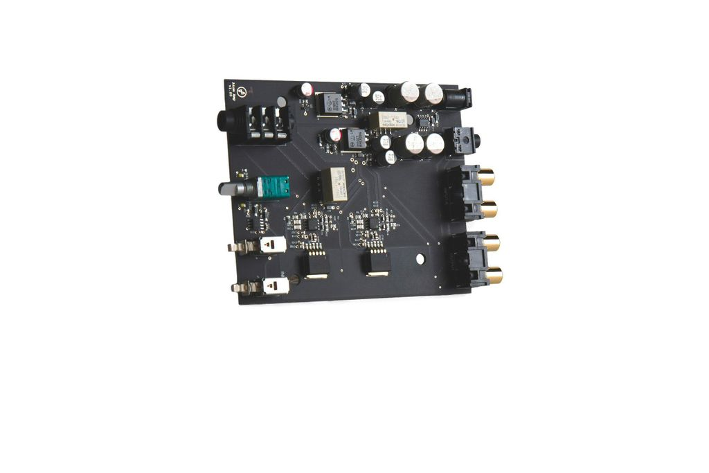 JDS Labs Atom Best Value For An Entry to Mid Level Audio Amplifier.jpg